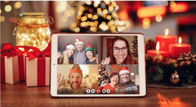 Juletradisjoner fra hele verden #MyHolidayHeritage Challenge! Og vinnerne er …